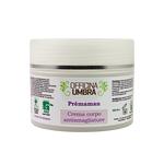 Crema Elasticizzante Antismagliature Premamam - a7a7a6581a6fcbd2 - Officina Umbra - Bioteko