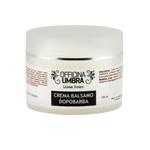 Crema Balsamo Dopobarba Rinfrescante al Mentolo Bioteko 100ml - dbc38955e47677d4 - Officina Umbra - Bioteko