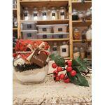 Brownie in barattolo - 5c331f033a9bb8ae - Oak
