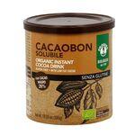 Cacao Bon Cacao Solubile Biologico - probios000000016 - Probios