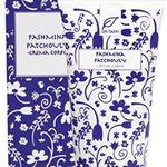 Crema Corpo Idratante al Patchouli - 53a53dbd62960982 - Dr Taffi