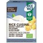 Rise Cuisine S/Glutine Panna di Riso - 8ffca547bad7f20e - Probios