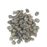 Capperi Piccoli Salati Pugliesi 100gr - c36e83744fd88b2f - Damiano Dry Fruit