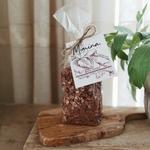 Muesli Coccole al Cacao 100gr - 760c7941d96a045c - Mimina