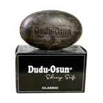 Dudu Osun Sapone Nero Africano 150gr - 6dfc2a73410d200c - Himalaya