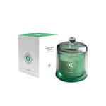 Candela Deluxe Tè verde - f9e9cca781760e95 - Himalaya