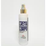 Crema Corpo Spray con Burro di Karitè - bc6b2988ce967110 - Ecobeauty