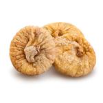 Fichi ripieni di mandorle 100gr - fb5c2a9e46f1c56e - Damiano Dry Fruit