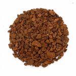 Cicoria tostata Bio 100gr - 5b2499dd89401977 - Probios