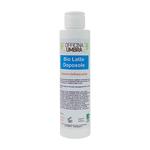Latte Doposole Bio ad azione Rinfrescante - f2ad2b52e51fb717 - Officina Umbra - Bioteko