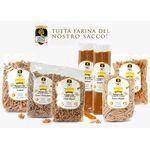 Casarecce - Grani Antichi Siciliani - 9c094afcbbe9b8fd - Gruppo Agroalimentare Italiano
