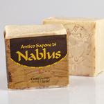 Sapone di Nablus 150gr - 9dcc80435c9c0e17 - Ecobeauty