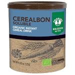 CerealBon - Cereali Tostati -  - Probios
