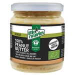 Crema di Arachidi 100% Crunchy  300gr -  - Probios