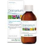 Drainantum - 886b93814d3c2e6d - Oak