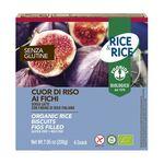 Cuori di Riso ai Fichi Biologici e Gluten Free - 35437795d740020b - Probios