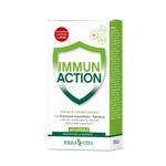 Immun Action Adulti - 0dd86b4326b4f926 - Oak