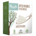 Mandorella Spalmabile - Formaggio Vegetale -  - Fattoria della Mandorla