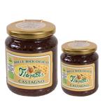 Miele Biologico Fior di Castagno Siciliano - fe65d0494d8db897 - Florapis