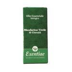 Mandarino Di Caciulli Bio - fad197d059e09ddc - Exentiae