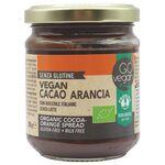 Vegan Cacao e Arancia -  - Probios