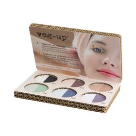 6 Eyeshadow Palette - d544d604cd97a471 - veg-up