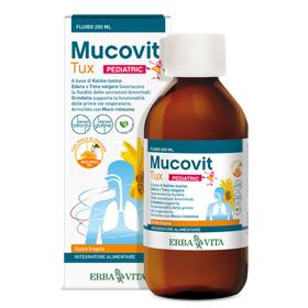 Mucovit Tux Pediatric - 2c097571c908b7c8 - Oak
