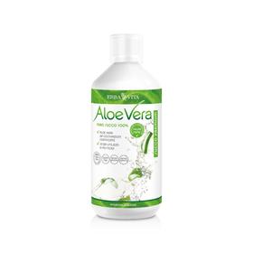Succo di Aloe Vera 1 litro - 86067389a5c74eb0 - Erba Vita