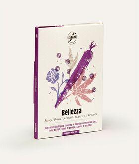 Cioccolato Crudo Bio Antirughe - Bellezza - 8f2ee9efdf17281b - Sabadi