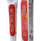 Dentifricio Gel ai Chiodi Di Garofano - 639c4c1b60143e5c - Himalaya